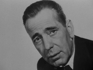 Humphrey Bogart The Harder They Fall